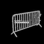 barierki ochronne wynajem